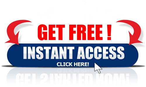 Free Instant Access : Movie Downloads
